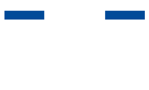 Jody For Council
